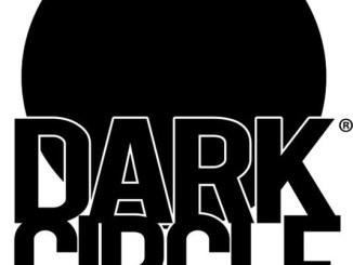 dark-circle