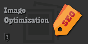 Why Image Optimization Is Important in SEO