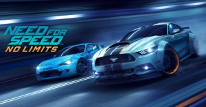 racing games for android