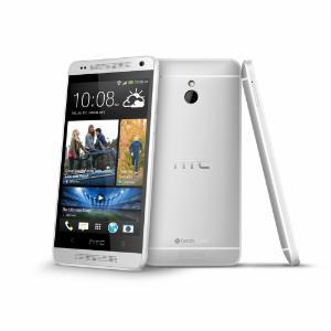 HTC One Mini Review: Specs and features