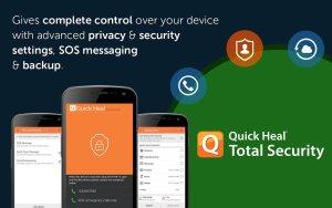 quick-heal-total-security-ece02d-h900