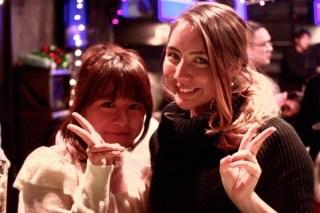 【『株式会社BYD2周年記念パーティ』開催しました!】 ②