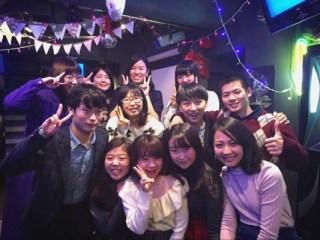 【『株式会社BYD2周年記念パーティ』開催しました!】 ⑧