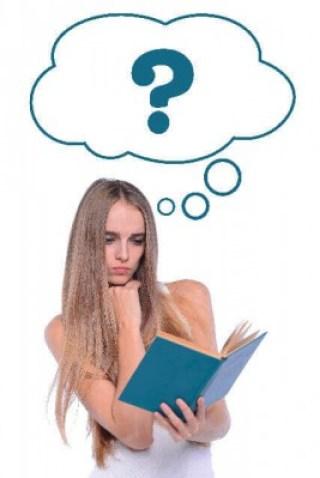 【もう就活に悩まない!】就活に悩みを抱える大学1~2年生にみられる2つの傾向②