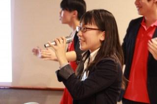 『第5期合同発表会』開催しました!⑦