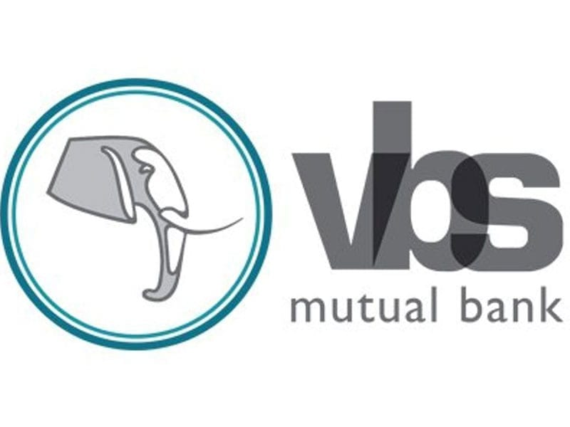 Municipalities with VBS investments to work on recovery plans