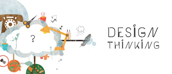 Blog archives 3sr consultancy for Design thinking consulting
