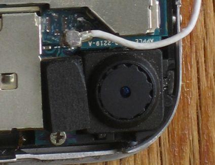 Problema ricezione antennza iPhone 4G: in arrivo il Fix hardware il 30 settembre?