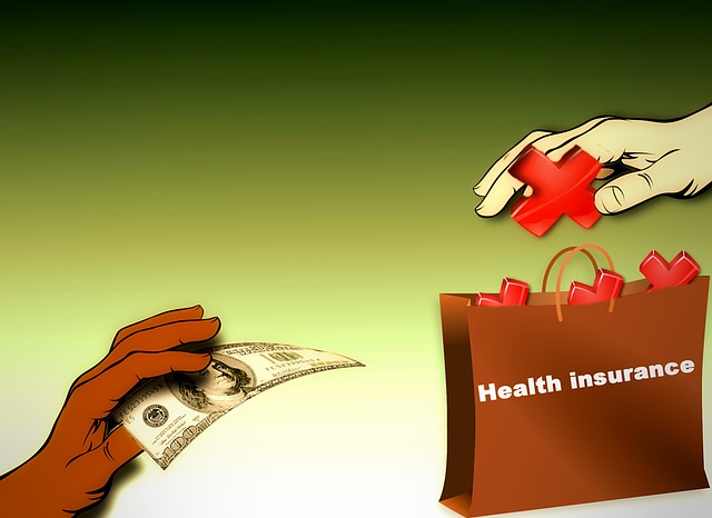 What is a Premium for Health Insurance (2)