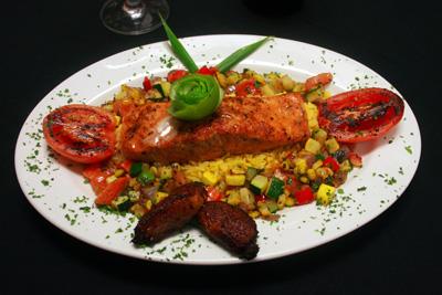 food-salman