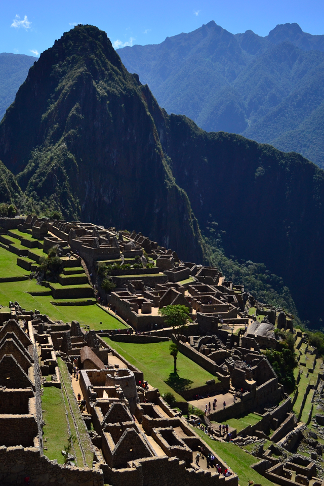 Girl Wallpaper For Iphone 6 Plus Machu Picchu Wallpaper For Iphone X 8 7 6 Free