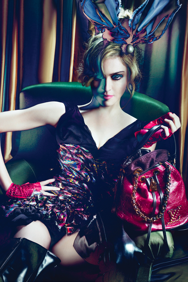 Louis Vuitton Wallpaper Iphone X Louis Vuitton With Madonna Wallpaper For Iphone X 8 7 6
