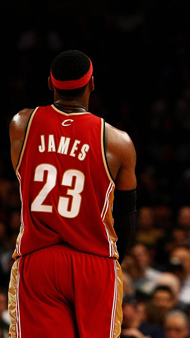 Nike Wallpaper Iphone 6s Lebron James Wallpaper For Iphone X 8 7 6 Free