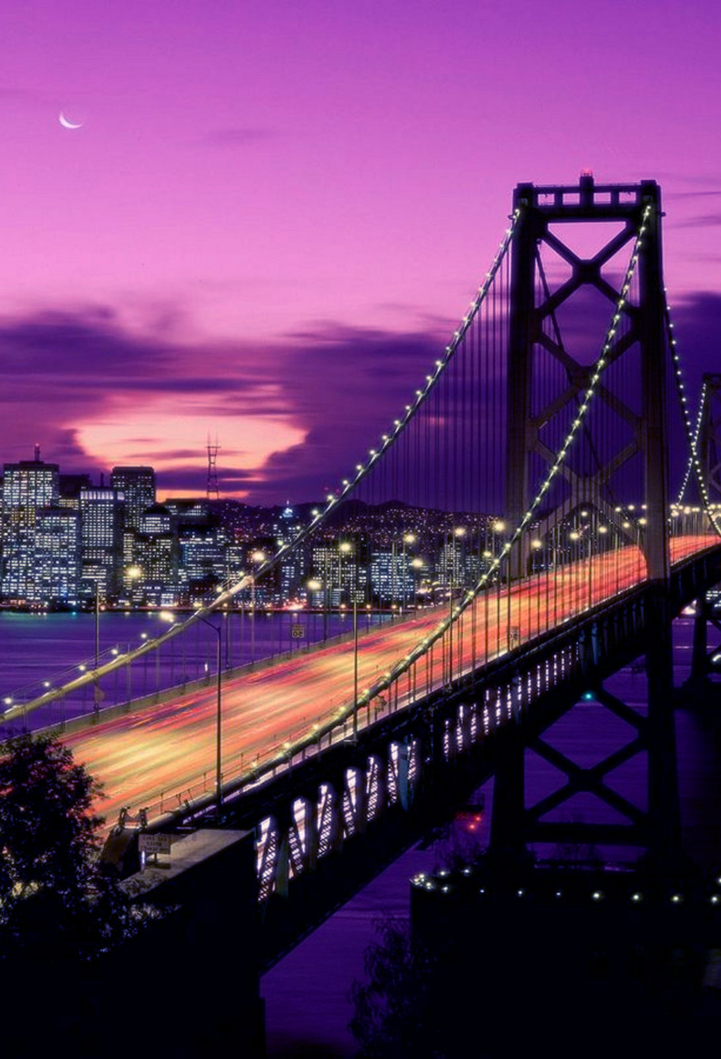 Swag Girl Wallpaper 1920x1080 San Francisco California Wallpaper For Iphone X 8 7 6