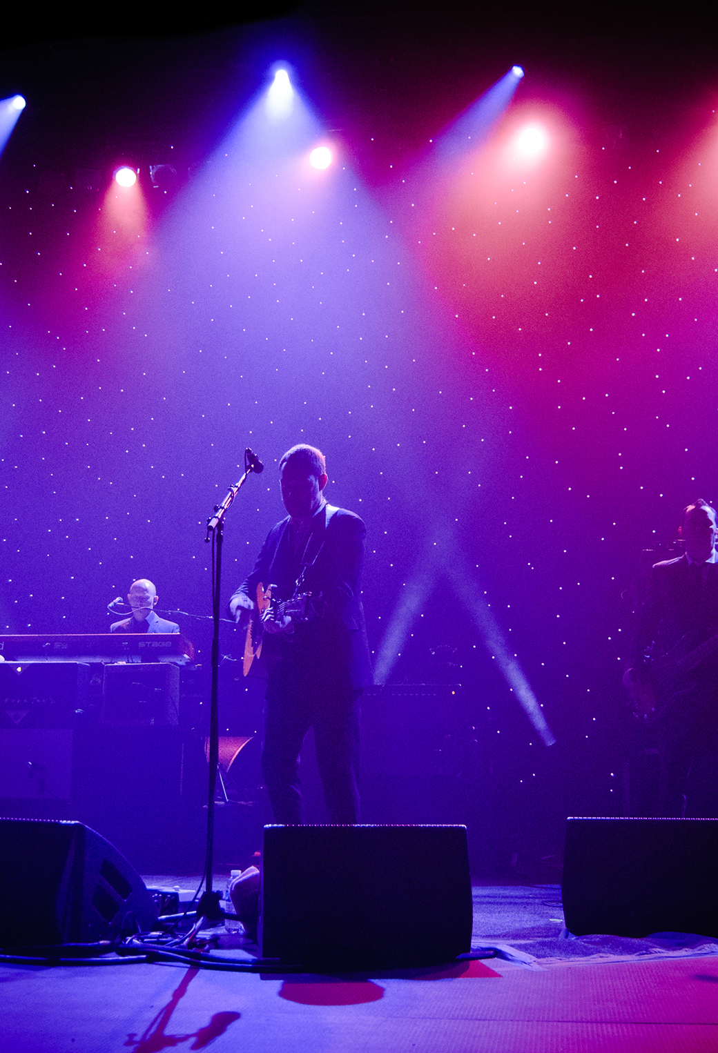 Live Wallpaper Iphone 4s Free David Gray Concert Live Wallpaper For Iphone X 8 7 6