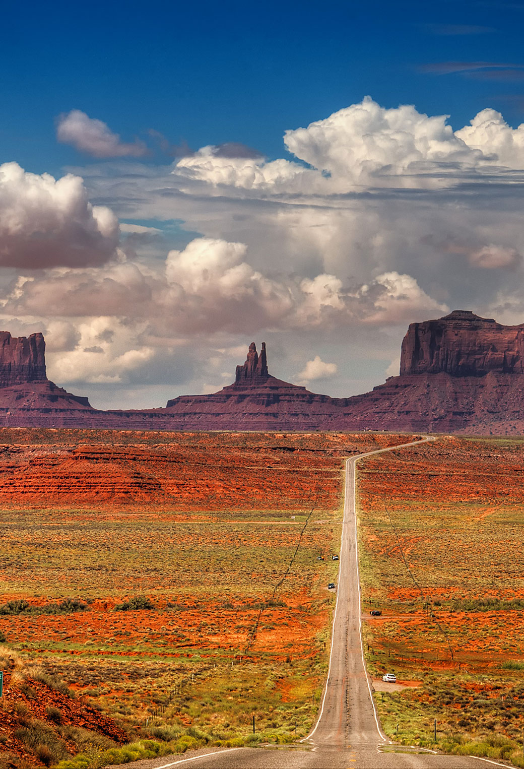 Native American Wallpaper Iphone Death Valley Wallpaper For Iphone X 8 7 6 Free