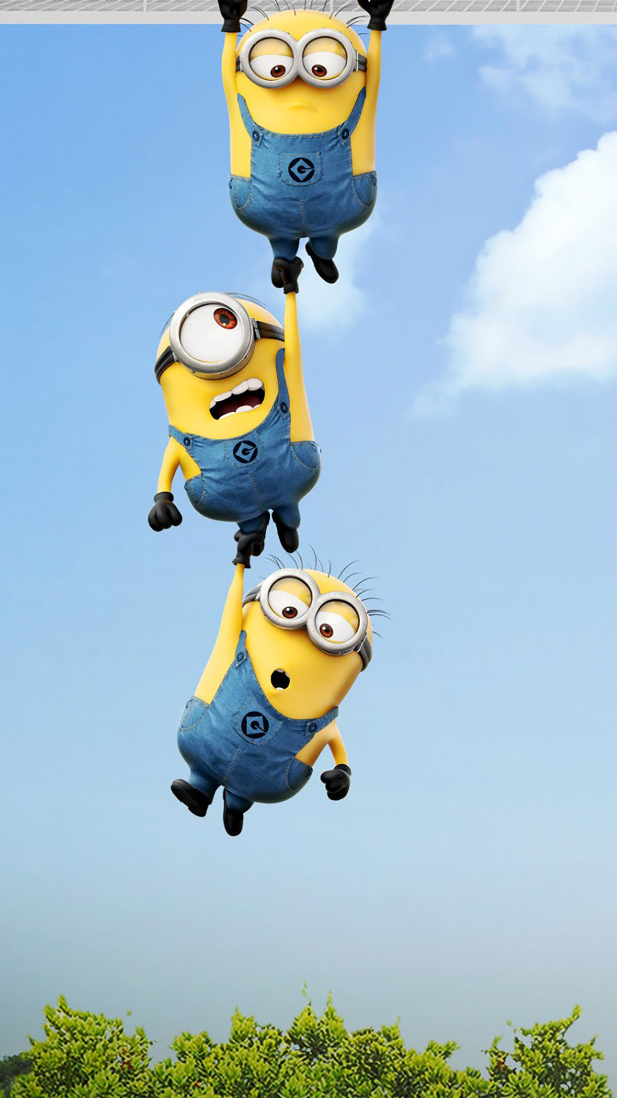 Free Fall Wallpaper For Ipad 2 Minion Fall Wallpaper For Iphone X 8 7 6 Free