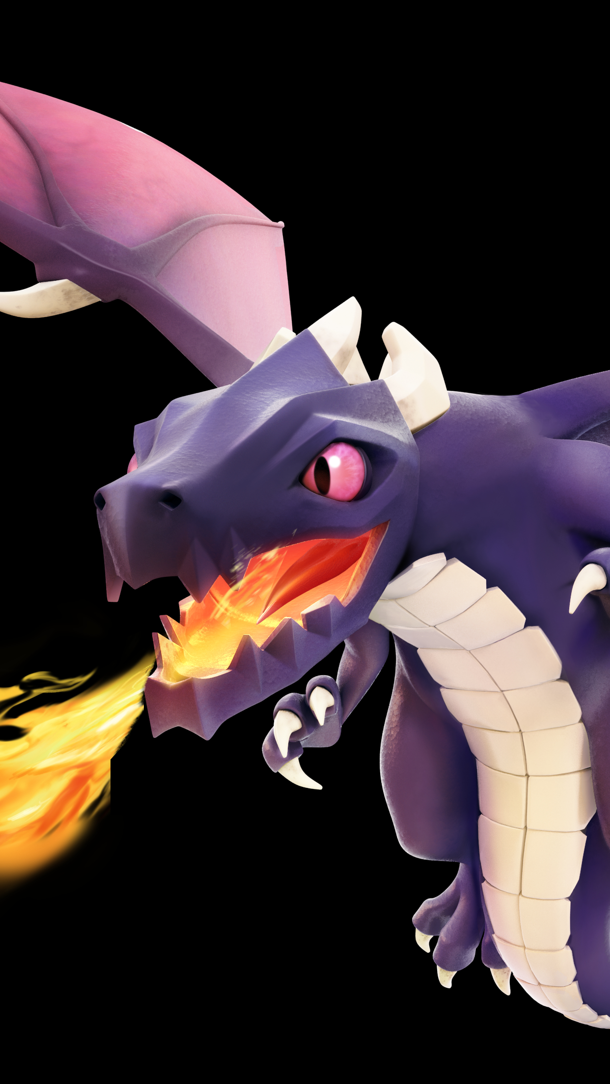 Graffiti Wallpaper For Iphone 5 Clash Of Clans Dragon Wallpaper For Iphone X 8 7 6