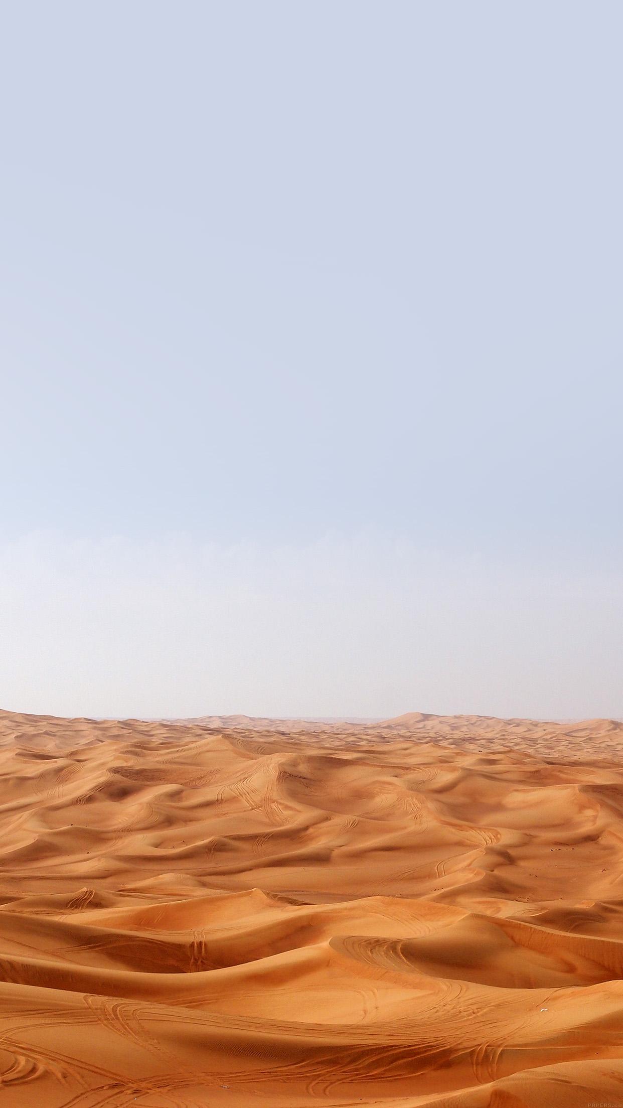 Wallpaper Iphone 4 Cartoon Landscape Desert Wallpaper For Iphone X 8 7 6 Free