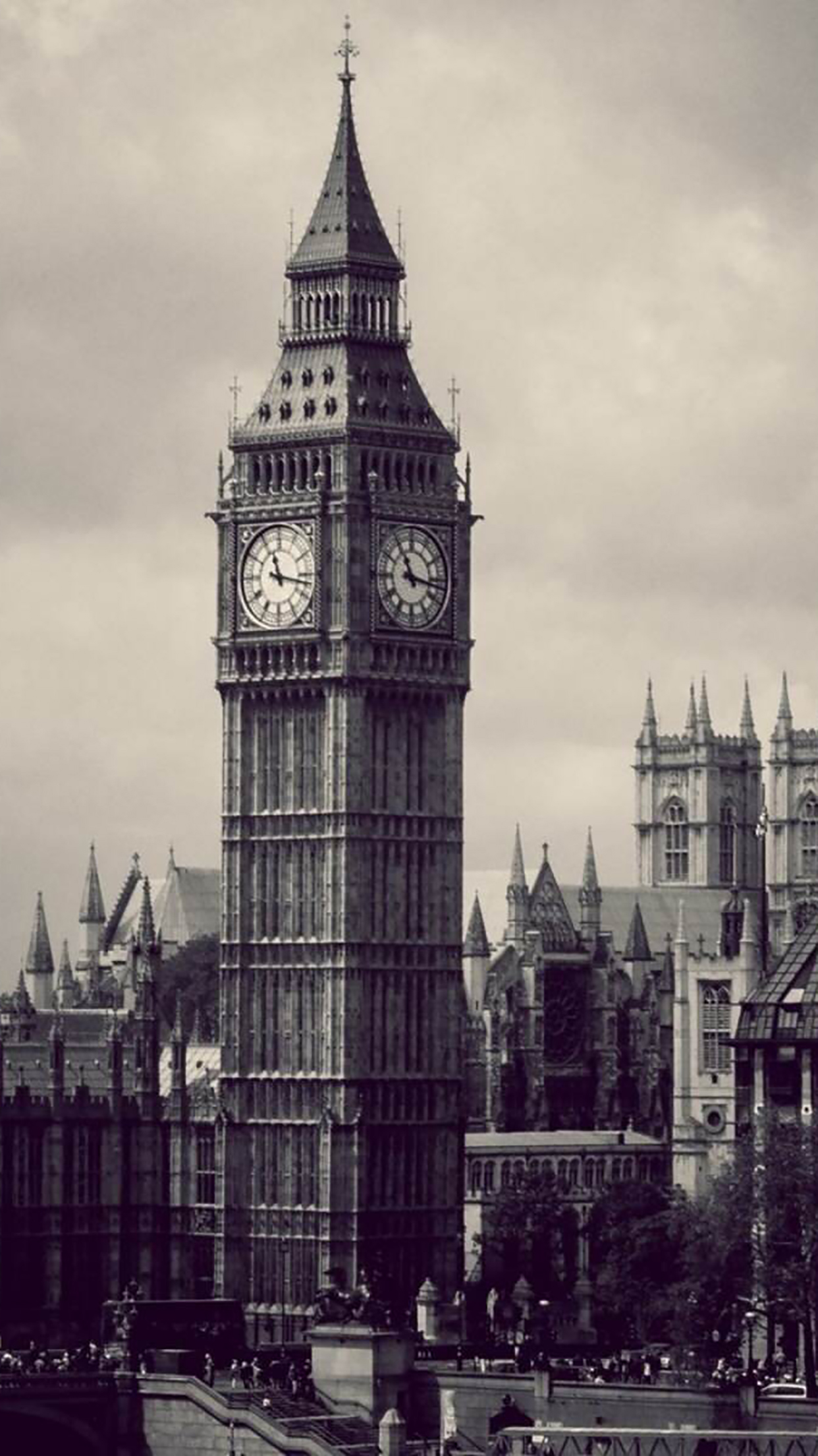 Free Ipod Wallpapers Hd Monuments Big Ben Wallpaper For Iphone X 8 7 6 Free