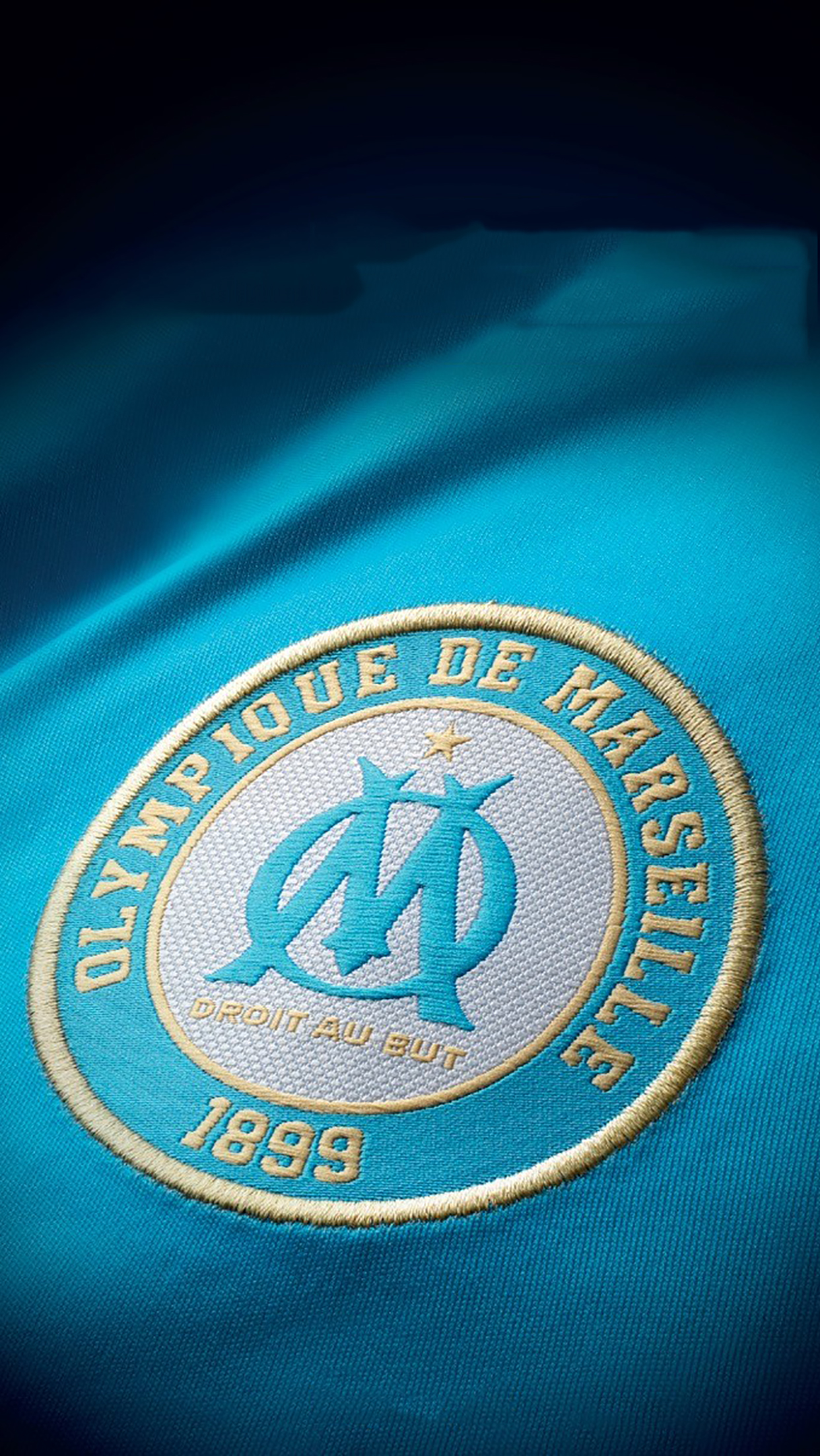 Cars 2 Wallpaper For Phone Olympique De Marseille Logo 2 Wallpaper For Iphone X 8