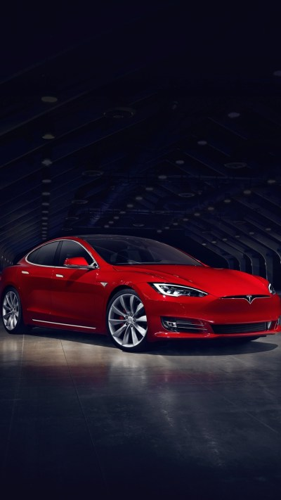 Tesla Wallpaper for iPhone X, 8, 7, 6 - Free Download on 3Wallpapers