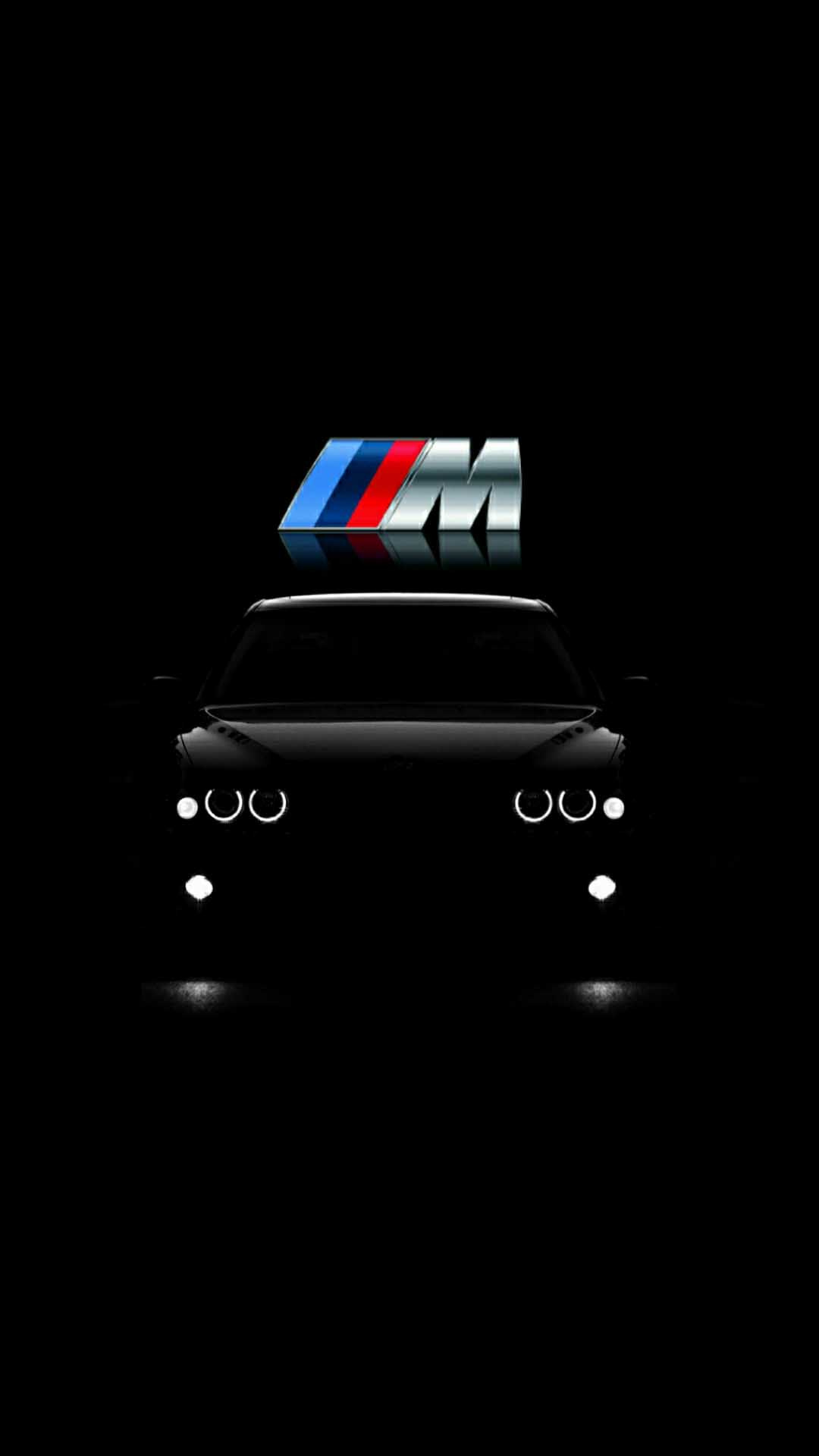 Black And White Wallpaper Iphone 6 Plus Bmw Wallpaper For Iphone X 8 7 6 Free Download On