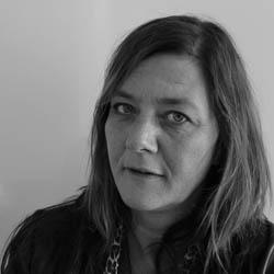 22. Annemarie de Boer