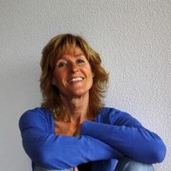 50. Tanja Hoogerheijde
