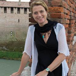 27. Angelique Lapré