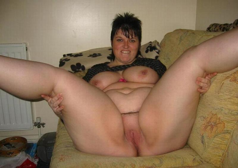 marati sexy nude girl
