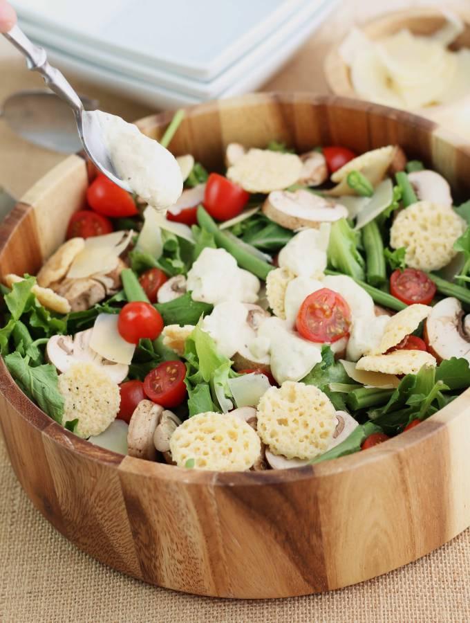 Skinny-Kale-Caesar-Salad