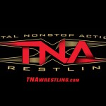 TNA Recycling Talent From The Old Days