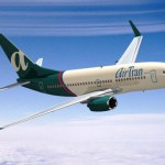 AirTran Airways Overbooking Fail At Akron Canton Airport