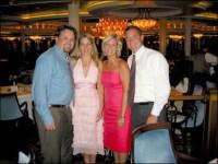 2004 Cruise (100)
