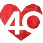 40 Days_FB_Profile
