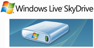 Windows Skydrive | Free Cloud Storage solution