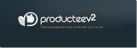 Producteev Task Manager Wants to Be Your Virtual Assistant | 40Tech