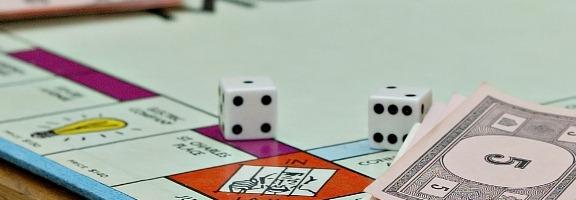 monopolies killing tech