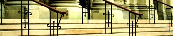 GTD steps