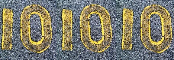 top 10 posts of 2010