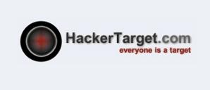 HackerTarget