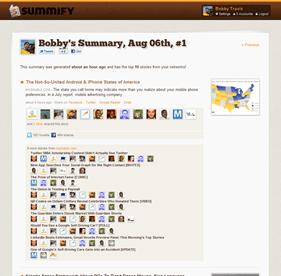 summify-1