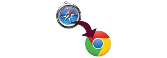 mac change default browser and mail client