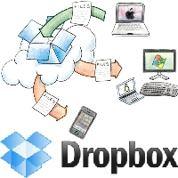 Creative Uses of Dropbox