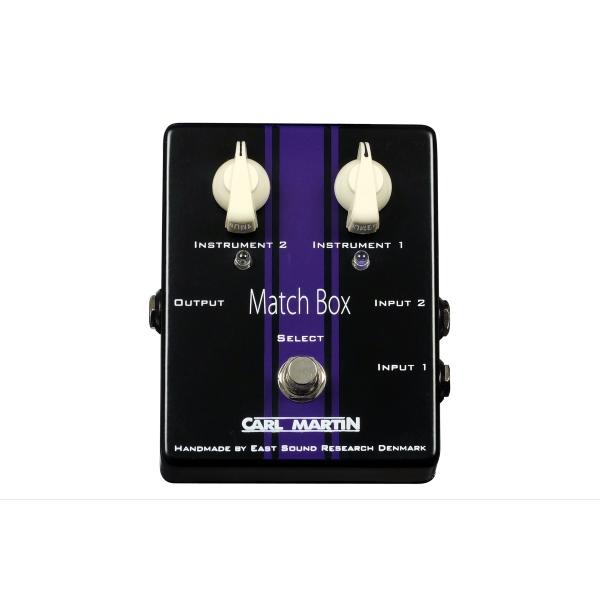Matchbox-front600x600