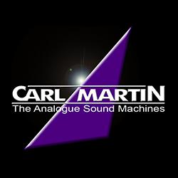carl-martin-logo-250x250