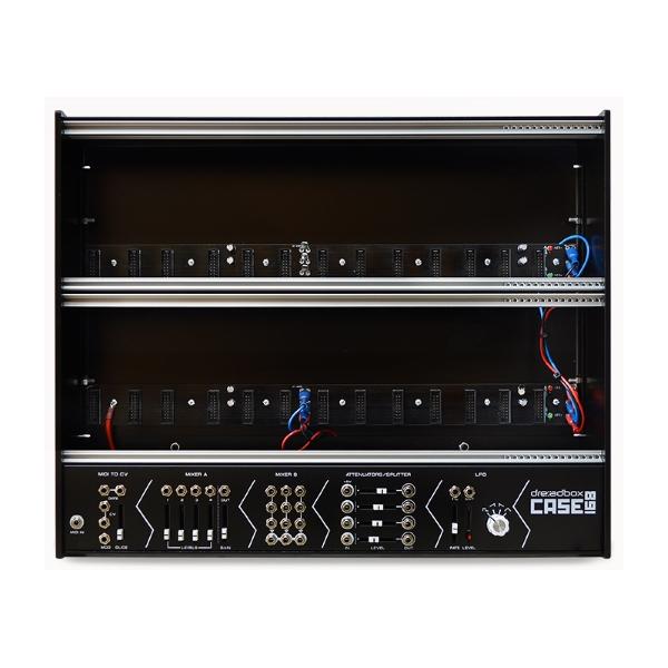 case168-front600x600