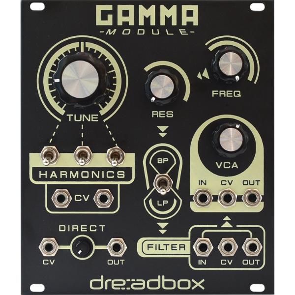 gamma-m600x600