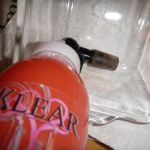 Klear Glass Cleaner Review